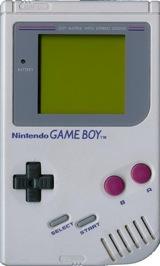 История успеха Nintendo