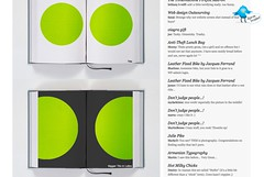 Porno Circles | Design You Trust. World's Most Famous Social Inspiration._1239322200812