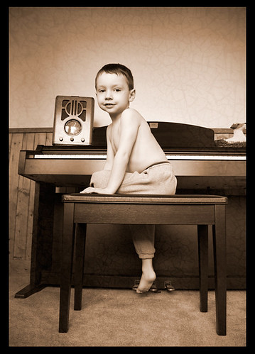 Piano_Man3