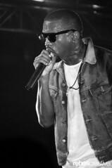 DDD_9906 (w) (rehes) Tags: music austin model live performance sxsw soul hiphop rap common southbysouthwest badu erykah erykahbadu kanyewest kanye amberrose ericabadu mrhudson faderfort bigsean kidcudi yeezy ericahbadu kanyesgf kanyesgirlfriend