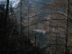 img_5569.jpg (keichwa) Tags: 2009 knigssee berchtesgadeneralpen stahlhausostern2009