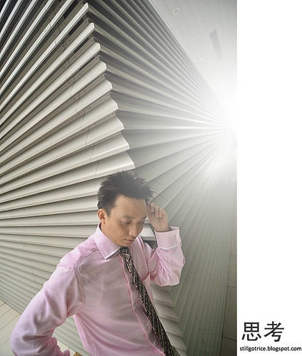 DSC_0076 copy