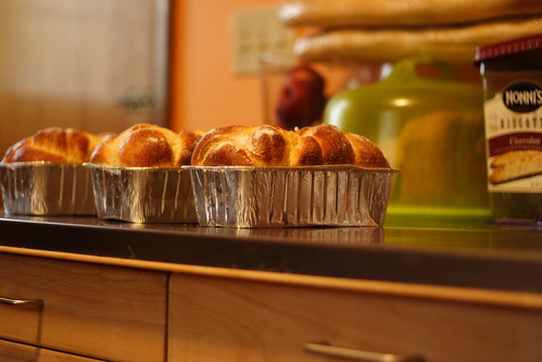EasterBreads 200918