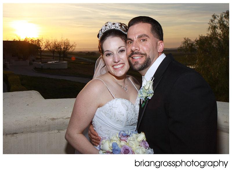 wedding_photography poppy_ridge Saint_michaels_church livermore brian_gross_photography (27)
