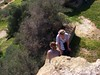Valle dei templi (elizabeth nolan brown) Tags: travel italy europe sicily agrigento valledeitempli cefalu