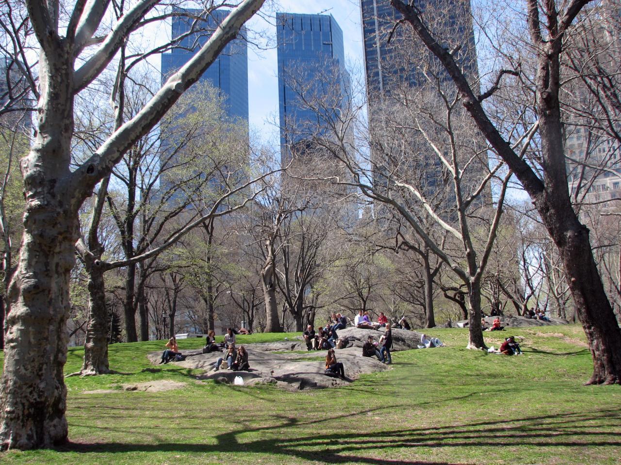 04.16.09 Central Park (12)