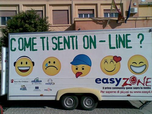 Easy4 Tour da easy4foto.