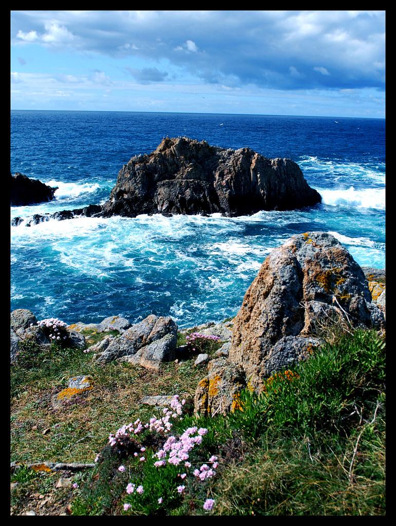 Cielo Tierra Mar