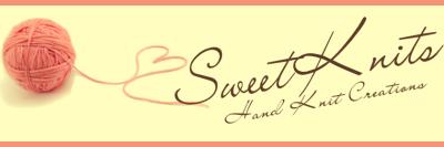 SweetKnits