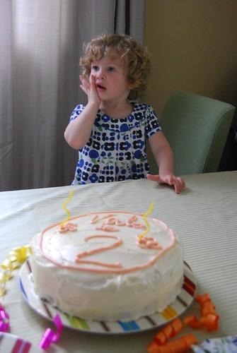 cake trauma 1