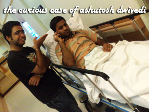 the curious case of ashutosh dwivedi 5