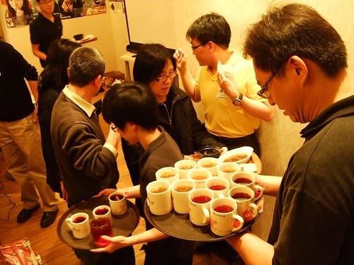 你拍攝的 20090427eComing-果子咖啡059.JPG。