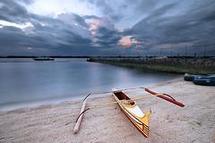 TIME AND IN BETWEEN (Sphinx..Saldaa) Tags: blue sea sky seascape clouds canon boat sand friendship philippines serene cgb 1022mm samalisland uwa davaocity davaogulf sphinxsaldana bluejazresort timeandinbetween