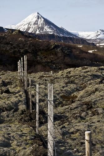 Mt. Baula II