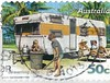 Coolum May 09(Stamp)