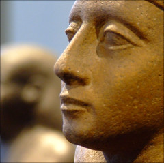Altes Museum (V. Alblas) Tags: berlin museum germany deutschland vincent egypt egyptian altesmuseum gypten museumsinsel urbanphotography egyptianmuseum museumisland aegyptisches karlfriedrichschinkel alblas egyptianmuseumberlin dscf6349 antikensammlung gyptisches antikensammlungberlin gyptischesmuseumundpapyrussammlung vincentalblas berlinantiquitiescollection