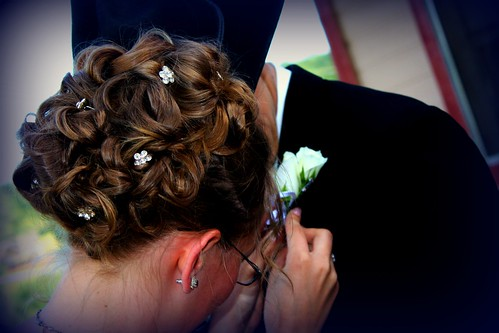 This entry was posted in Prom Hairstyles and tagged Hairstyles, Latest,