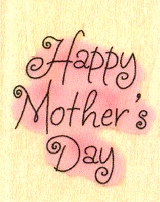 ink_96645mm_happy_mothers_day3