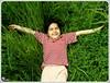 سحرجون (A H M A D I) Tags: green girl sahar jigar كودك سبزه سحر عزيزم خواهرزاده لشگري جيگرم شيرينم
