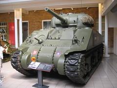 902_0299 (TMA_0) Tags: tank m4 sherman warmuseum imperialwarmuseum militarymuseum shermantank americantank ustank imperialwarmuseumlondon warmuseumlondon m4mediumtank warmuseumuk usmediumtank