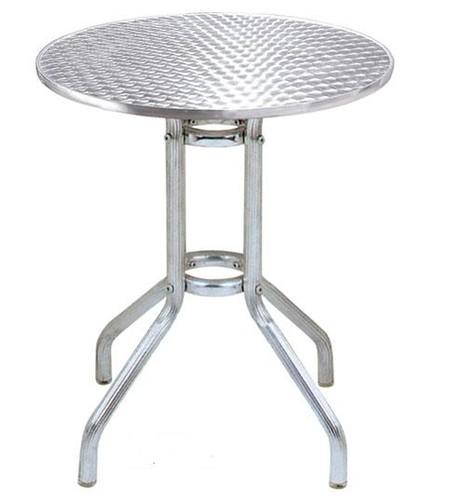 Aluminum Patio Table YB501-SO