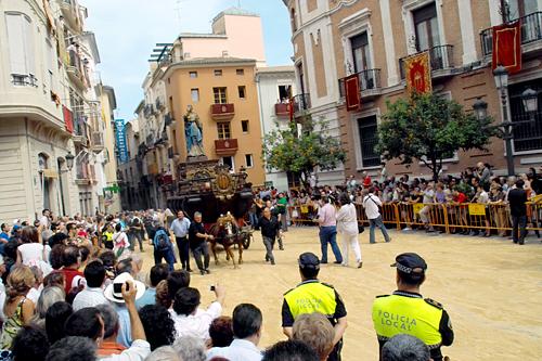 horse-hill-valencia