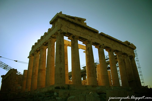day_acropolis13