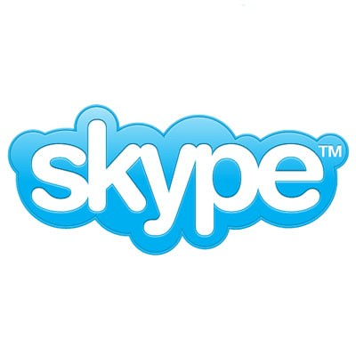 skype now with facebook integration