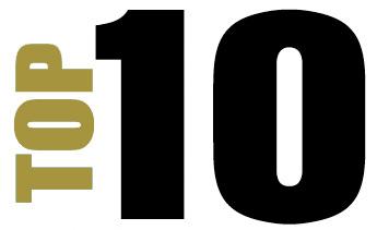top-10-lg