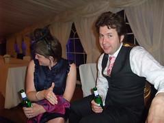 DSCF0539 (stevie_c) Tags: wedding cammy shona