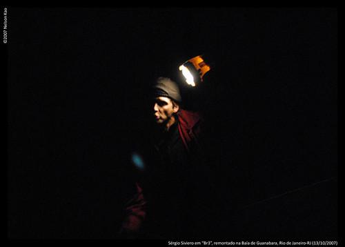 Teatro da Vertigem - BR3 - KAO_0473