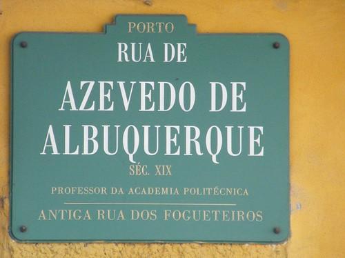 Porto'09 0794