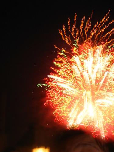 fireworksatdisney3