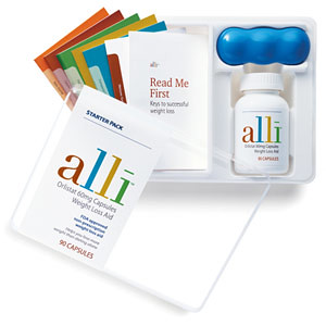 alli-diet-pill-review-img13