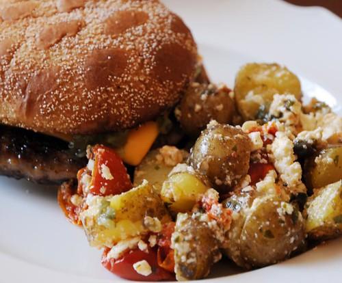 hamburgers-0906