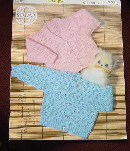 sirdar knitting and crochet patterns,vintage,old and new leaflets