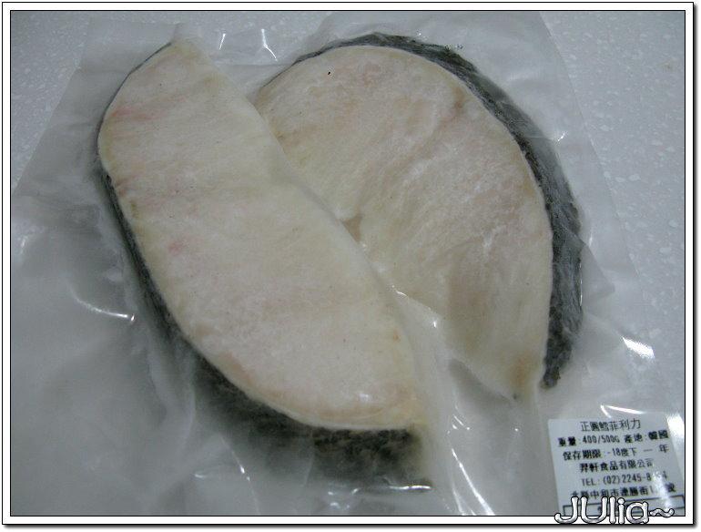 干貝鱈魚 (11)