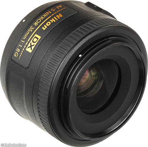 35mm f1.8