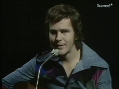 Top of the Pops (8 August 1974) [TVRip (XviD)] preview 8