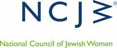 National Council of Jewish Women (2005)