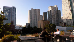 (waterloosunset) Tags: sf sanfrancisco trip cold hotel tea windy haight goldengate bayarea mission sanfran 2009 samovar mosser theybay