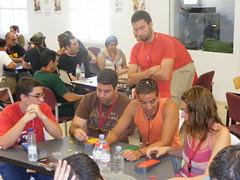 2009-08-07 - TdN09 - 083