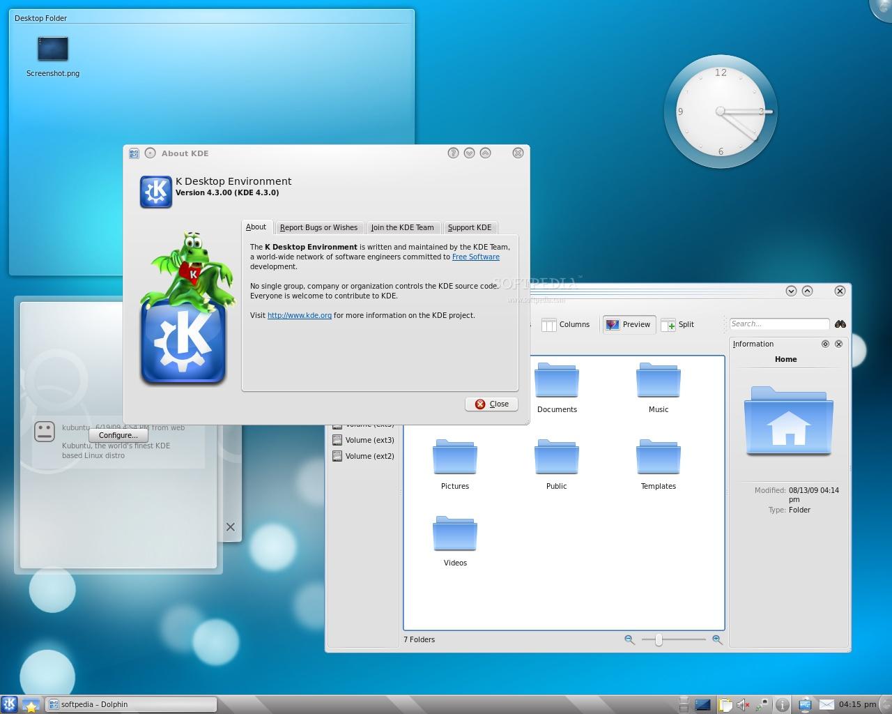 ubuntu910alpha4-large_005