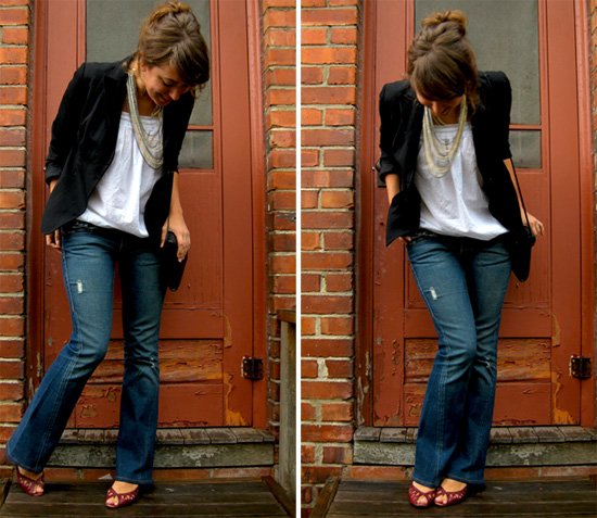 HH-black-blazer-and-jeans