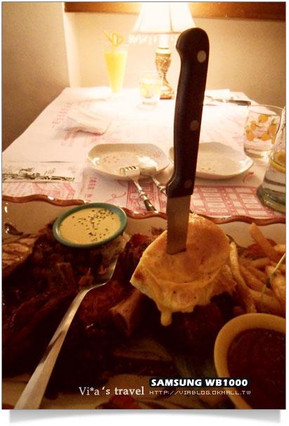台中餐廳介紹-德國秘密旅行23