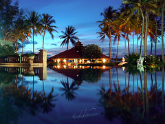 @ Night (Waleed Almotar) Tags: night ed thailand lumix l1 olympus phuket zuiko waleed  1122mm   almotar