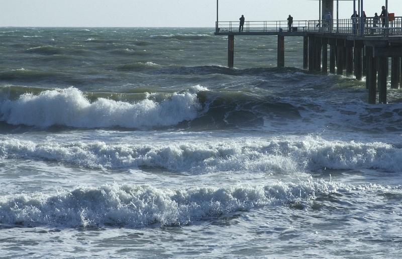 wave surf 01