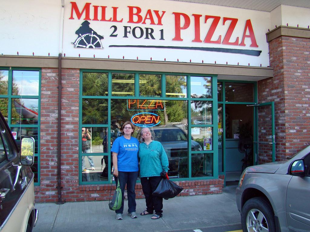 2009-08-23 Mill Bay 030