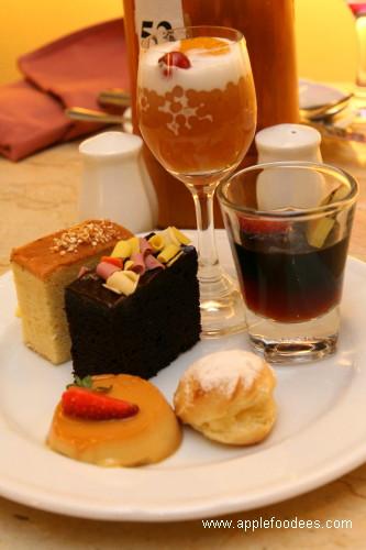 desserts 3