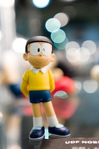 2009 玩具創意展